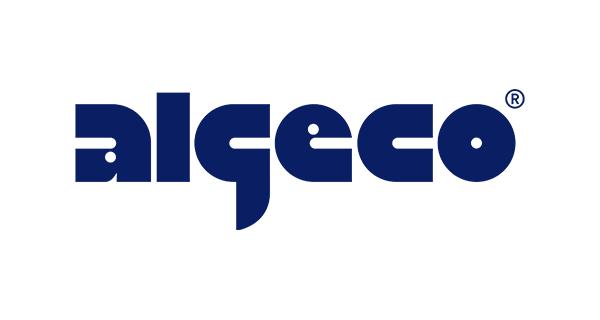 mousse de calage pour Algeco