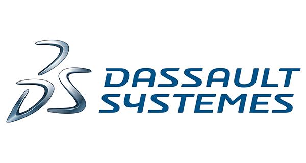 mousse de calage pour Dassault