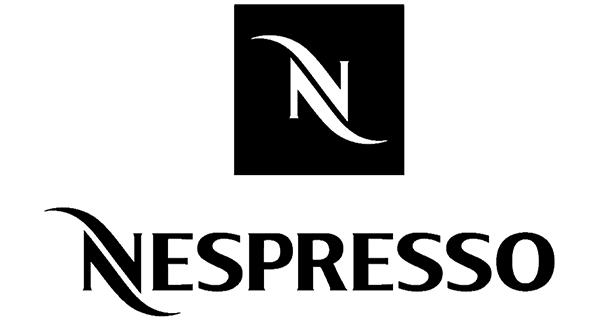 mousse de calage pour Nespresso
