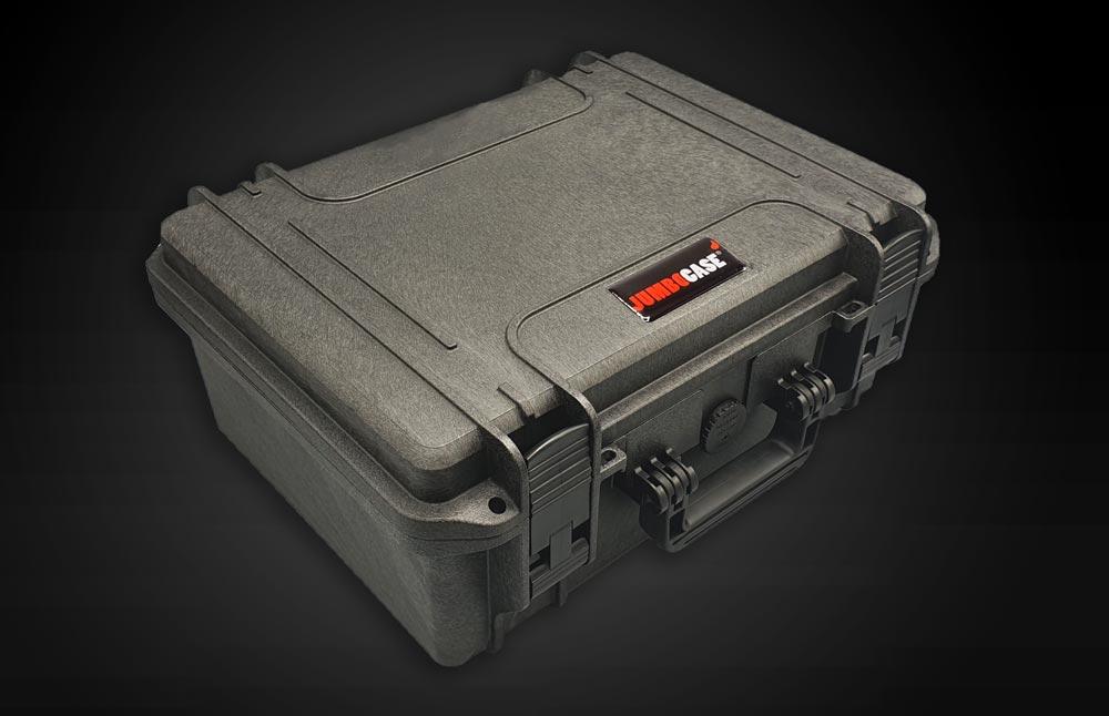 valise etanche